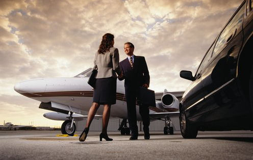 Limo Airport Service Long Island